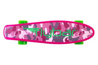 Flybar Grip Tape Skateboard