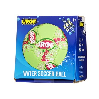 URGE Mini Soccer Ball